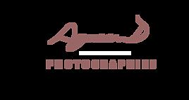 logo-agnes-d